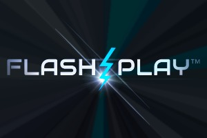 Flash Play