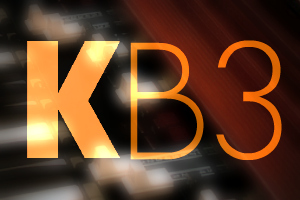pc3a KB3