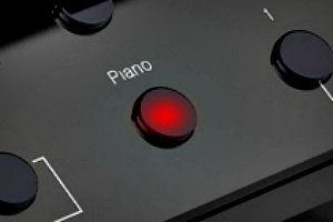 CGP220-presets kurzweil cgp220w digital grand piano - polished ebony Kurzweil CGP220W Digital Grand Piano - Polished Ebony cgp220 20presets