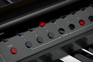 CGP220 UI