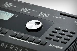 KA110 - Voces