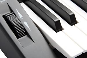 kp120a Keys