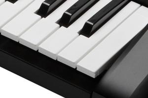 kp150 Keys