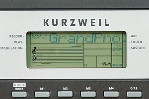kp90l UI