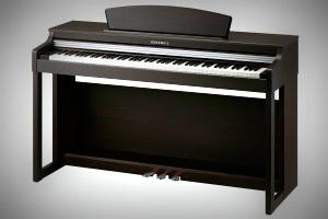 M230 cabinet Kurzweil M230 Digital Piano Kurzweil M230 Digital Piano m230 cab