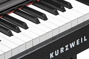 M90 Keys