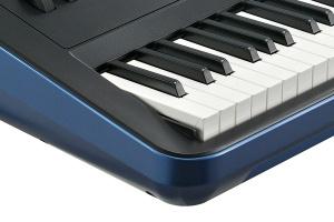 SP6 keys