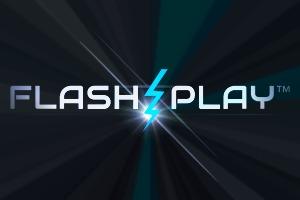 Flash Play
