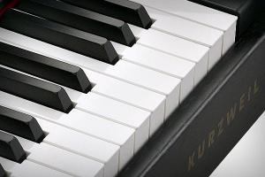 KA130 Keys