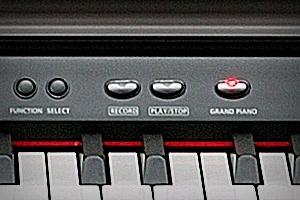 KA130-song