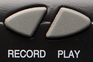 kp120a Record