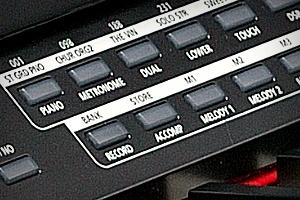 MPG100-presets