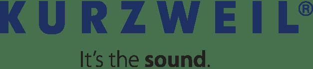 KURZWEIL - KURZWEIL It's the Sound®