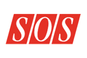 SOS March 2020 Review